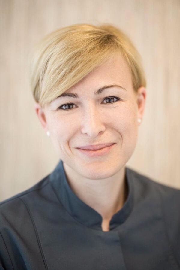 dr n. med. Aleksandra Sender-Janeczek