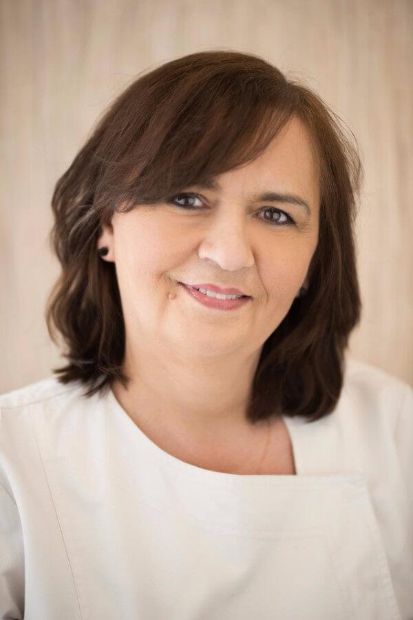 Jolanta Baniewska