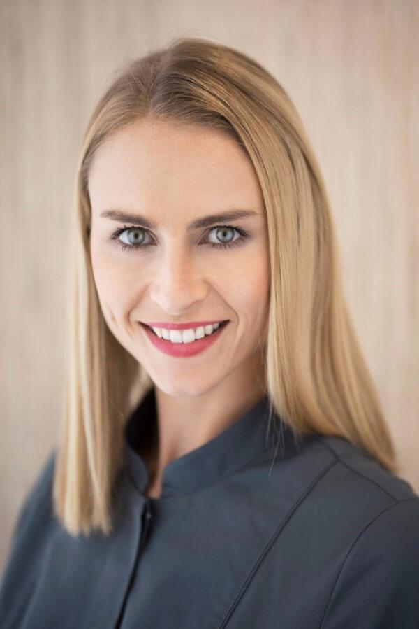 dr n. med. Katarzyna Potoczek-Wallner