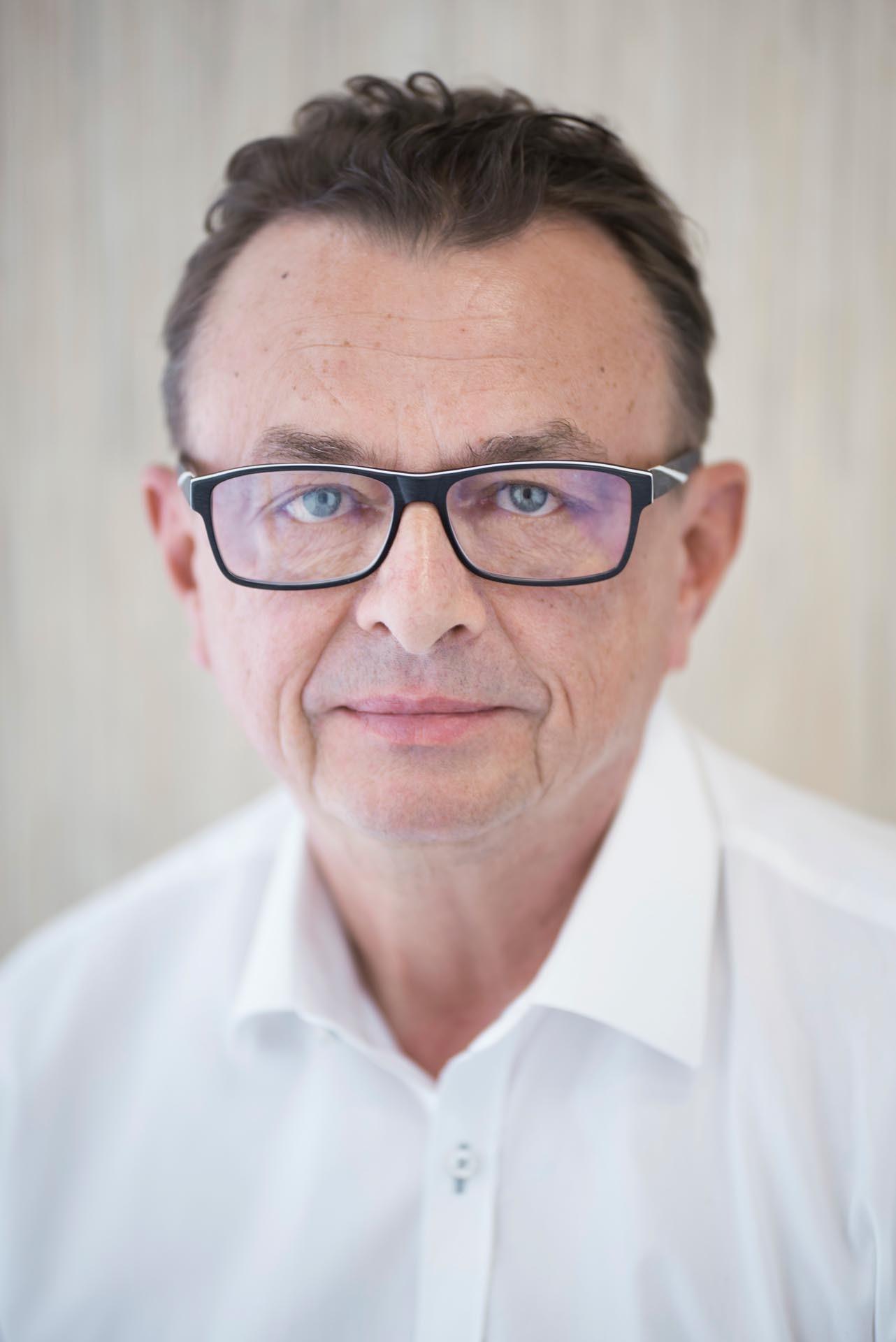 dr n. med. Jacek Potoczek